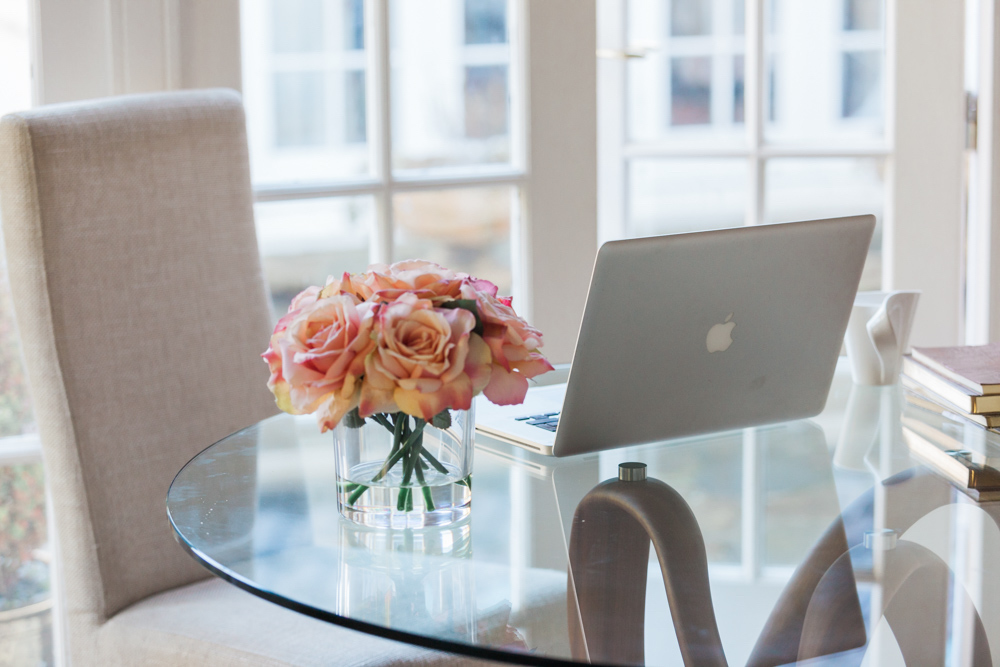 online tutoring, online teaching, education, edupreneur, small business, free starter kit