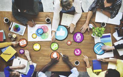 Marketing for online tutors